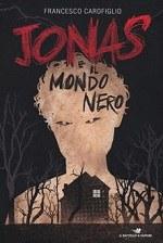 Carofiglio-Jonas.jpg