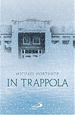 Northrot-InTrappola.jpg
