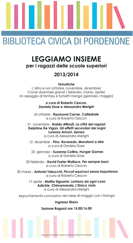 LeggiamoInsieme_20132014_locandina_720.jpg