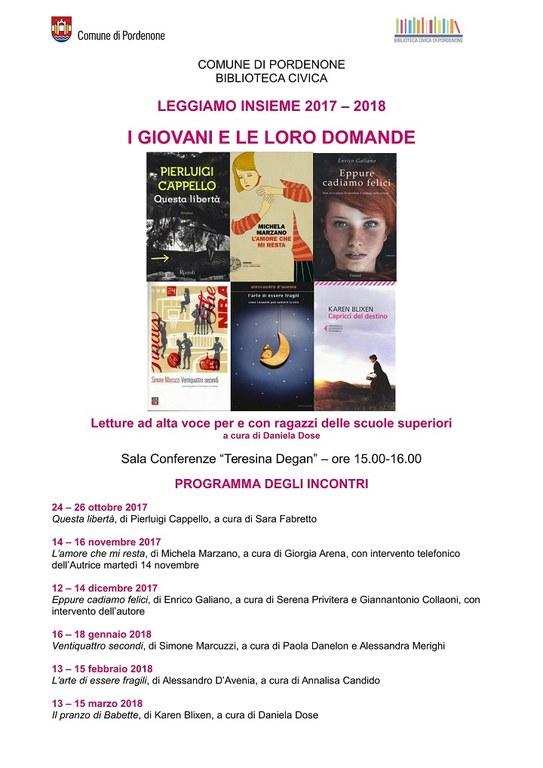 LEGGIAMO_INSIEME_20172018_locandina_720.jpg