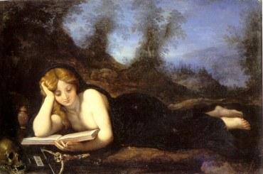 Un invito a continuare a seguire l'Atelier di lettura nei suoi progetti vagabondi di letture partecipate
