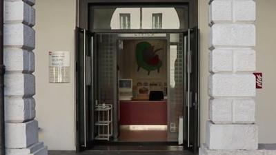 La Biblioteca civica amplia l'orario della Sezione Ragazzi