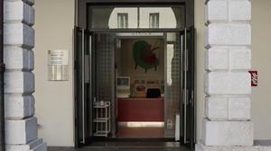 Orario estivo Biblioteca Ragazzi