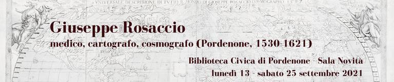 Banner-Rosaccio-1920x400.png
