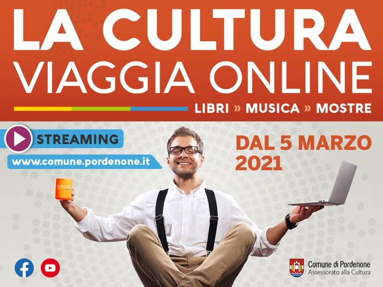 CulturaViaggia-Evento sito web 900x675-2.jpg