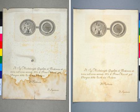 Grigo-antepost-1823.png