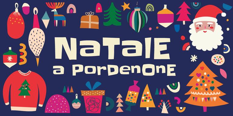 logo-nat20_colore.png