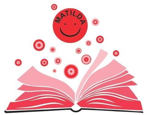 attività-Matilda-libro