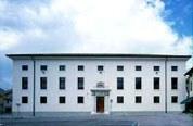 Palazzo Monte dei Pegni (XVIII sec.)