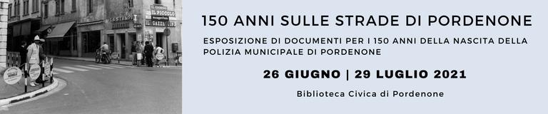 Banner-mostra-Vigili-1920x400.png