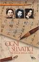 """La storia vera di """"tre figlie della Cina"""" (l'autrice, sua madre, sua nonna) le cui vite e le cui sorti rispecchiano un secolo di storia cinese, un tempo di rivoluzioni, di tragedie e di speranze."""