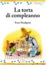 di Sven Nordqvist (Il gioco di leggere, 2007) >> DA 5 ANNI