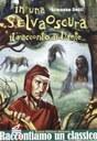 di Ermanno Detti (Nuove edizioni romane, 2003) >> DA 10 ANNI
