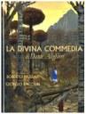 raccontata da Roberto Mussapi (Jaca Book, 2008) >> DA 7 ANNI