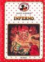 di Dante Alighieri, raccontato da Mia Peluso (Mursia, 1994) >> DA 6 ANNI
