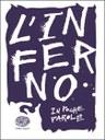 raccontato da Roberto Piumini (Einaudi Ragazzi, 2016) >> DA 10 ANNI