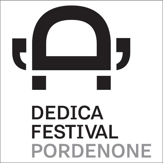 dEDICAfestival_new_vert_LOGO.jpg