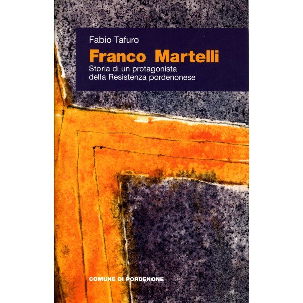 Franco Martelli