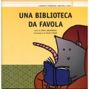 Una biblioteca da favola  [Esaurito]