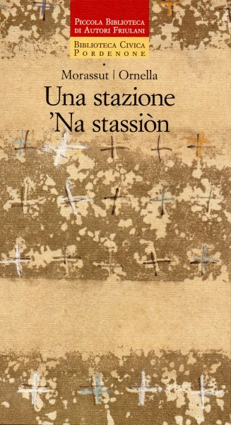Manuele Morassut | Silvio Ornella