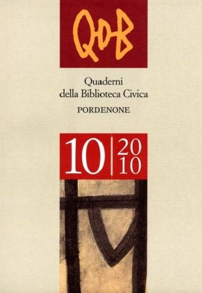 QDB 10-2010