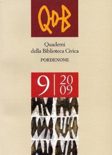 QDB 9-2009