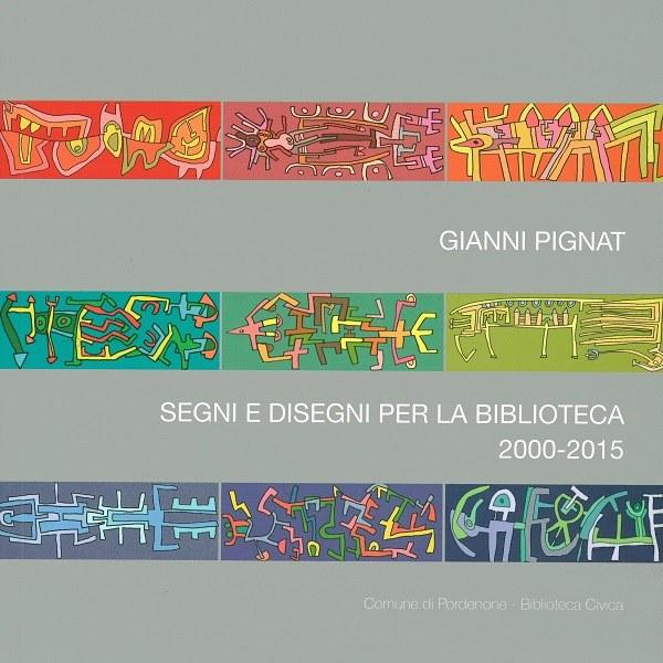Gianni Pignat