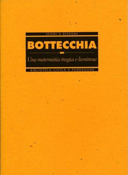 Massimo Bottecchia [Esaurito]