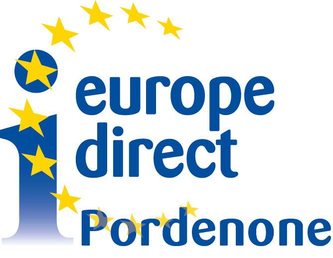 europe-direct-pordenone.png