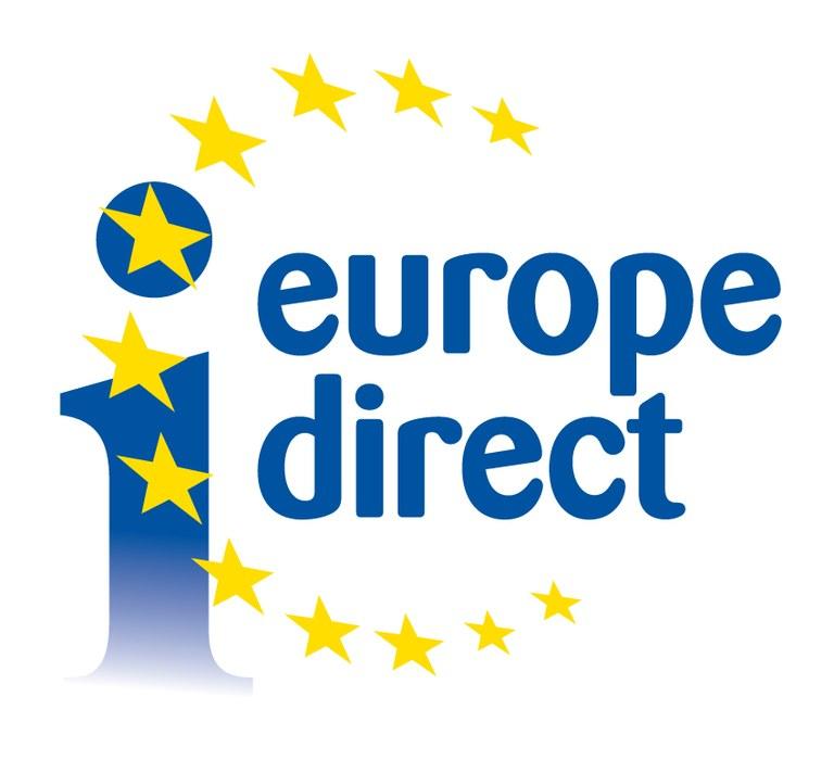 A-EuropeDirect.jpg