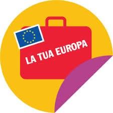 La_tua_europa_logo.jpg