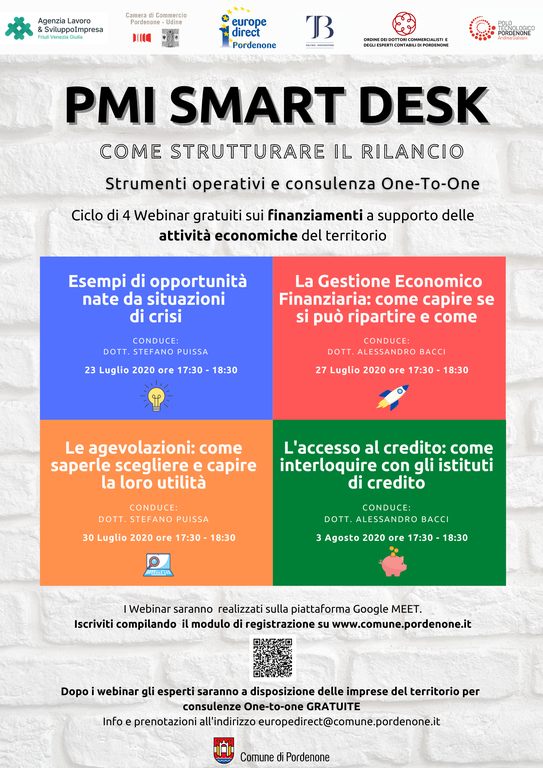 PMI smart desk.png