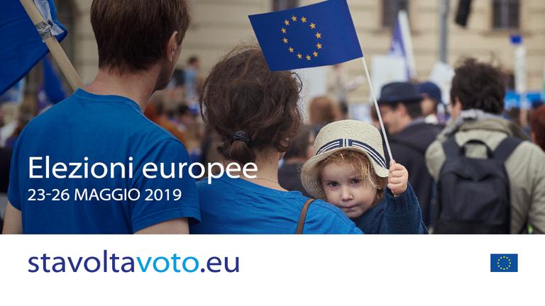 voting_EU_IT.png