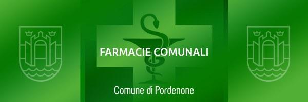 banner-farmacie-comunali-600x200.jpg