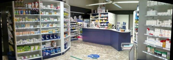 farmacia-interno-720px.jpg