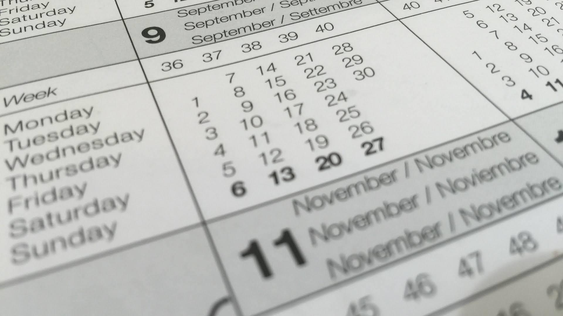 calendar-pexels-16-9.jpg