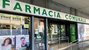 Farmacia Grigoletti
