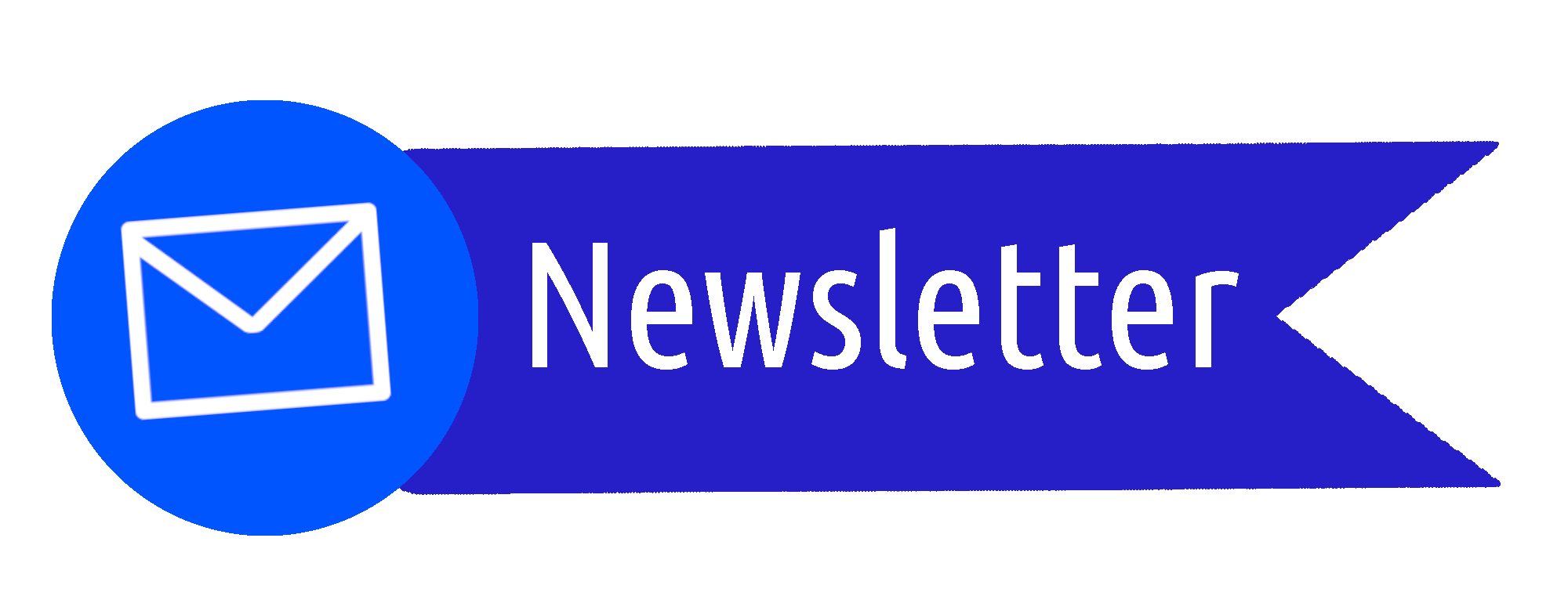 icone-farmacie-newsletter.png