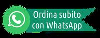 Ordina i prodotti via WhatsApp