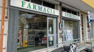 Farmacia Montereale