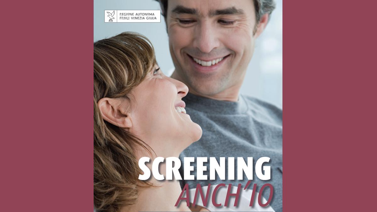 screening-16-9.png