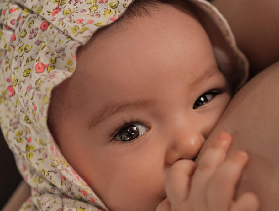 prima infanzia-1.jpg