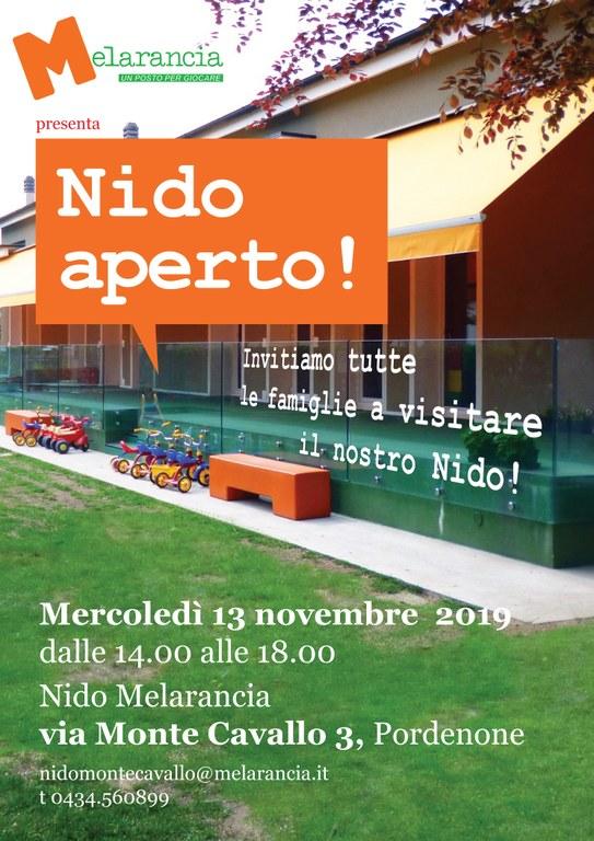 Nido-Monte-Cavallo-Aperto.jpg