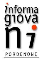 logo-informagiovani.jpg