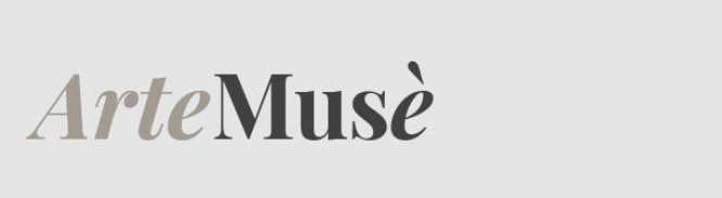 artemuse.png