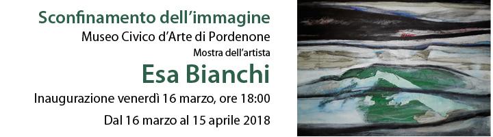 Banner Esa Bianchi
