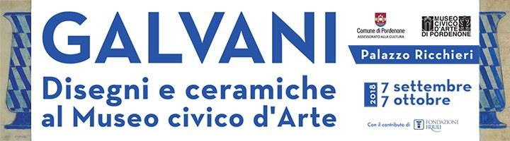 BannerWebMostraGalvani_720x200.jpg