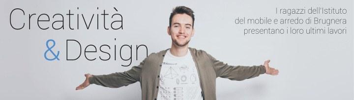 Invito_Mostra_Creativit__Design_2017banner720px.jpg
