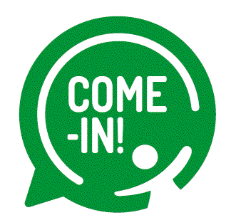 COME-IN!.png