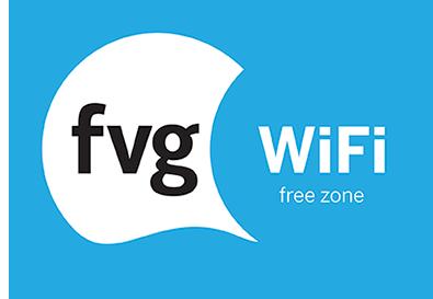 Logo_Free_Wi-Fi.FVG.png